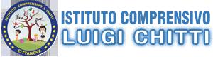 """Istituto Comprensivo """"L. CHITTI"""""""
