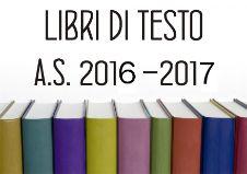 libri-di-testo-a-s-2016-17